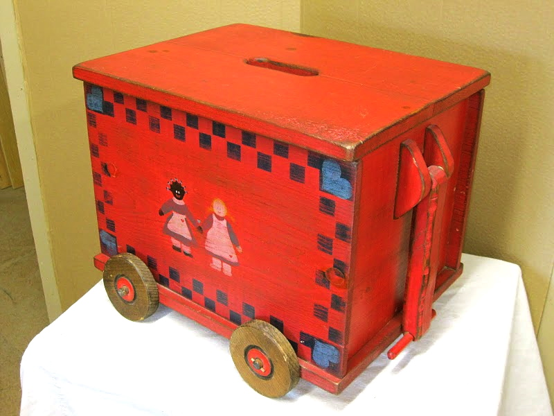 woodwork toy box on wheels plans pdf plans. Black Bedroom Furniture Sets. Home Design Ideas
