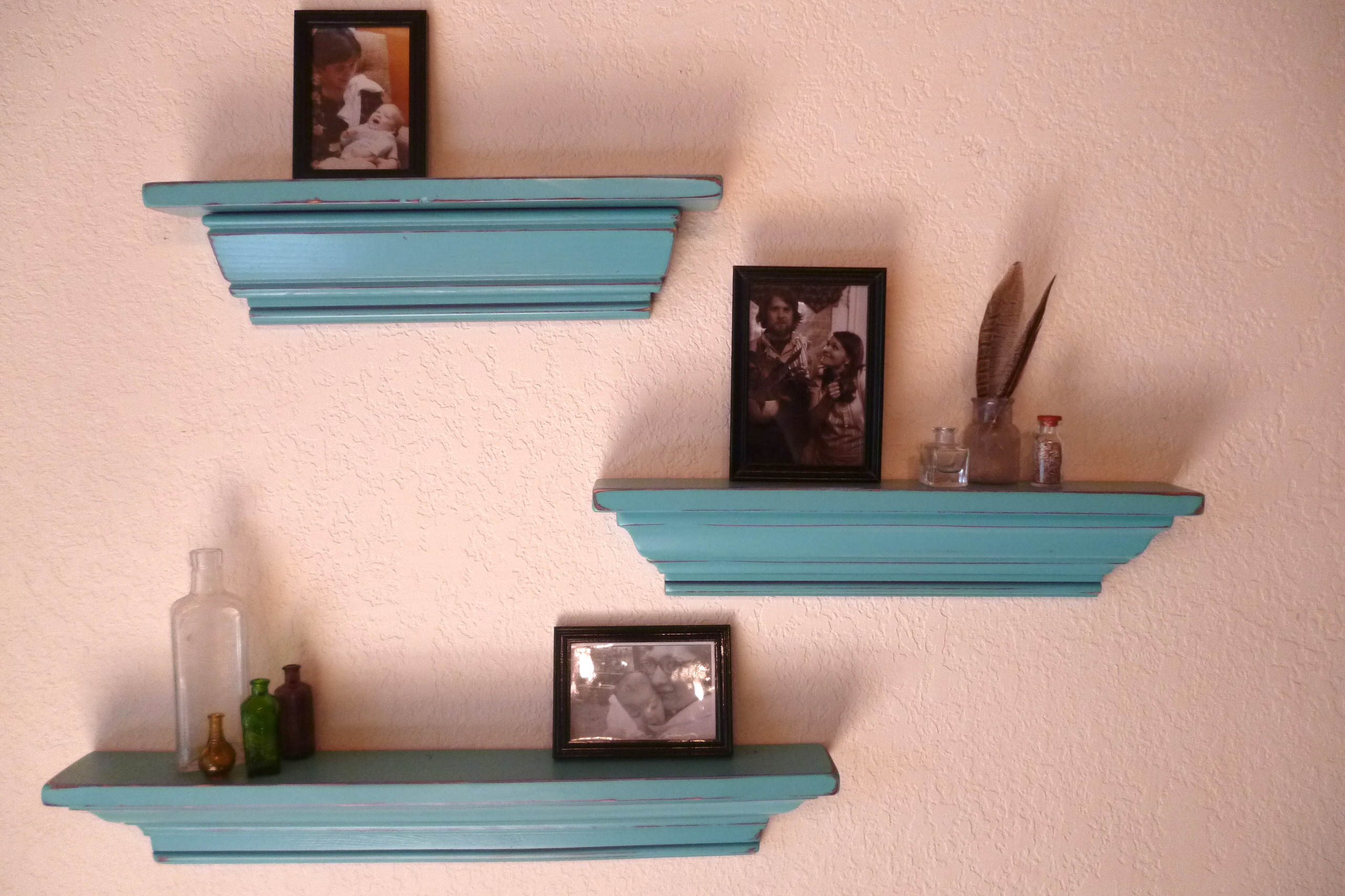 wall shelf colonial woodwrights rh colonialwoodwrights wordpress com wall shelves and ledges ikea wall shelves and ledges ideas